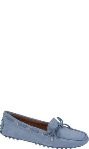 Trussardi Jeans Loafers