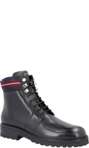 Joop! Ankle boots maria boot mfu 2