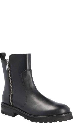 Joop! Ankle boots maria mfz 1