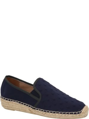 Tommy Hilfiger Espadryle CORPORATE