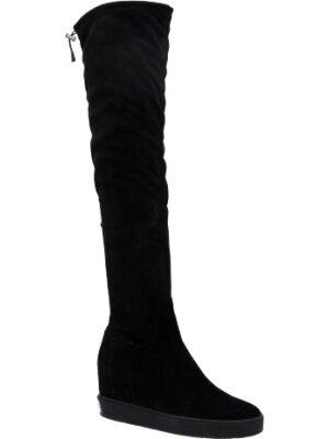 Guess Thigh high boots FELICIA2
