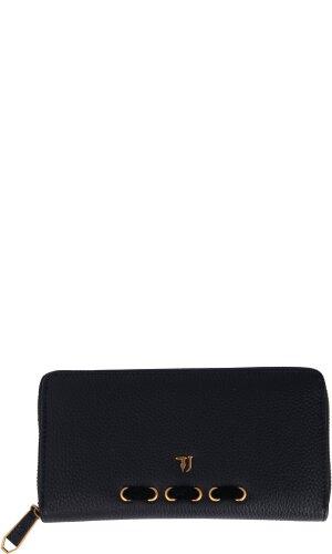 Trussardi Jeans Wallet