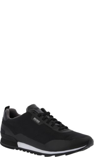 Boss Athleisure Sneakersy Zephir_Runn_jacq