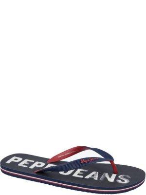 Pepe Jeans London Flip-flops Hawi Water