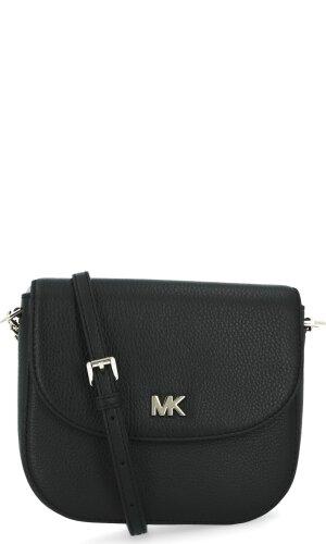 Michael Kors Messenger bag Crossbodies