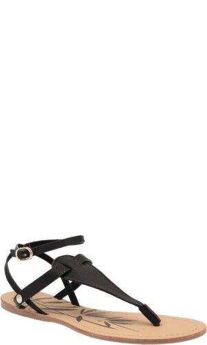 Pepe Jeans London Sandały MUNCH BASS