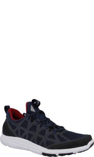 Polo Ralph Lauren Sneakersy Adventure200