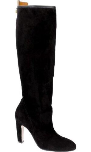 Stuart Weitzman (knee-high) boots CHARLIE