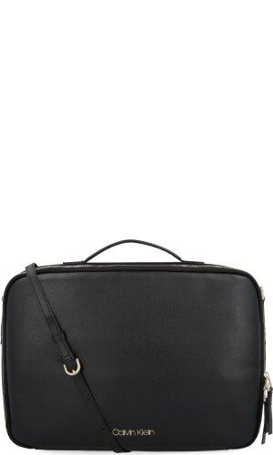 Calvin Klein Torba na laptopa 17