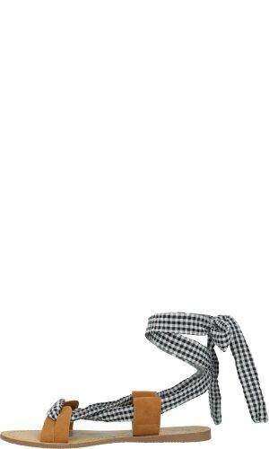 Pepe Jeans London Sandals Munch