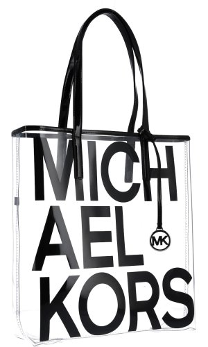 Michael Kors Shopperka Michael