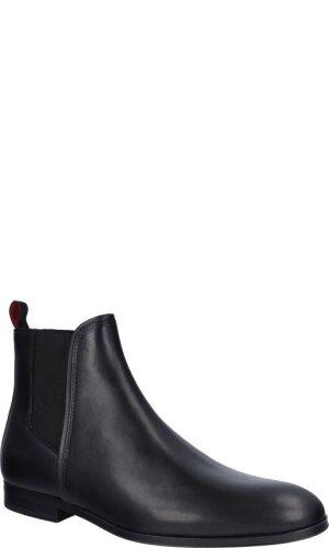 Hugo Jodhpur boots Boheme_Cheb_lt