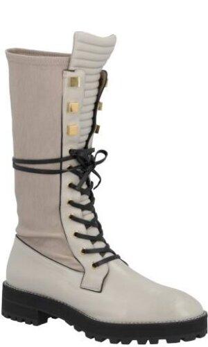 Stuart Weitzman (knee-high) boots ELSPETH