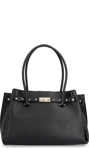 Michael Kors Shopper bag Addison