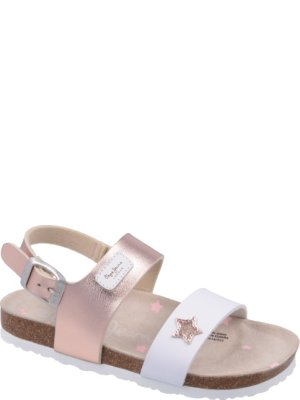 Pepe Jeans London Sandals BIO STAR