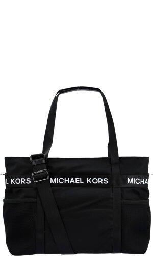 Michael Kors Shopper bag Michael