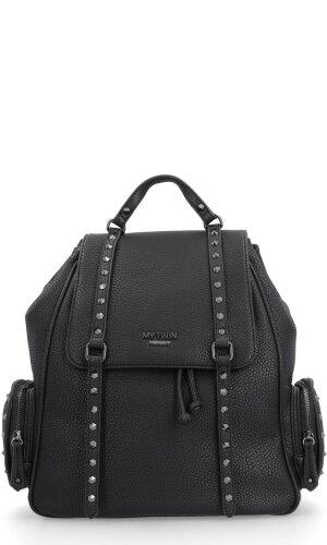 MYTWIN TWINSET Backpack