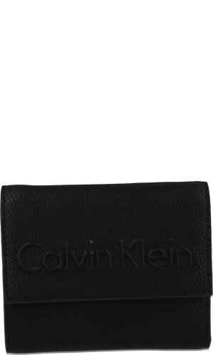 Calvin Klein Portfel