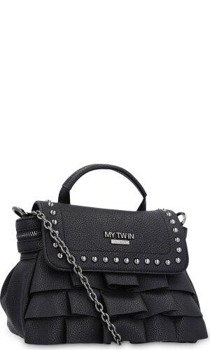 MYTWIN TWINSET Shoulder bag