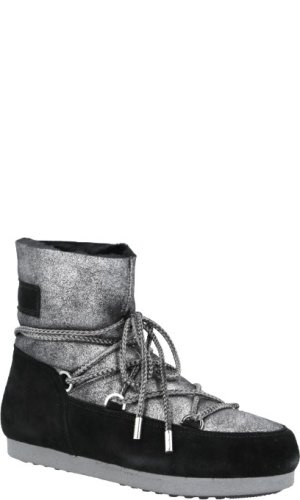 Moon Boot Snowboots F.SIDE LOW SH