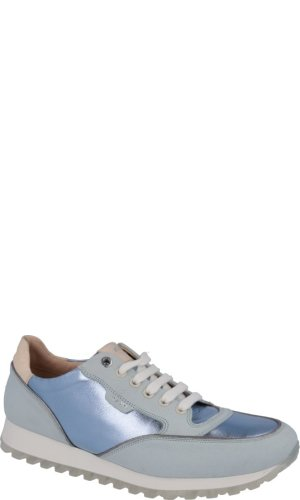 Joop! Sneakers Samira