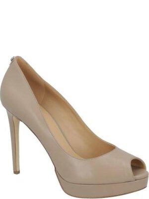 Michael Kors High heels Erika