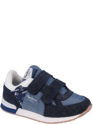 Pepe Jeans London Sneakersy SYDNEY