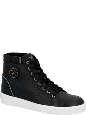 Guess Sneakers GRACE | mid waist