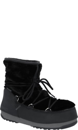 Moon Boot Snowboots MONACO LOW