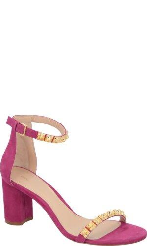Stuart Weitzman Heel sandals Rosemarie