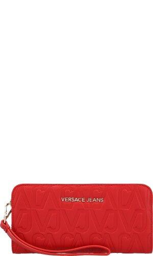 Versace Jeans Portfel LINEA H DIS. 1