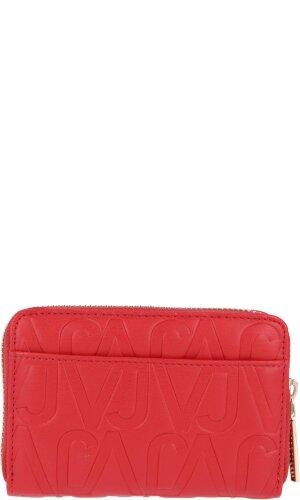 Versace Jeans Portfel Linea H Dis.2