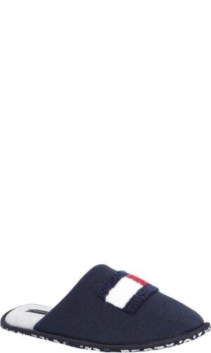 Tommy Hilfiger Lounge footwear TERRY FLAG