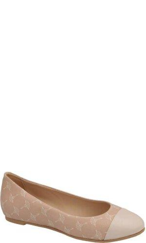 Joop! Ballet shoes Anthea