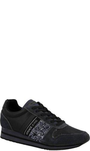 Versace Jeans Sneakersy LINEA FONDO STELLA