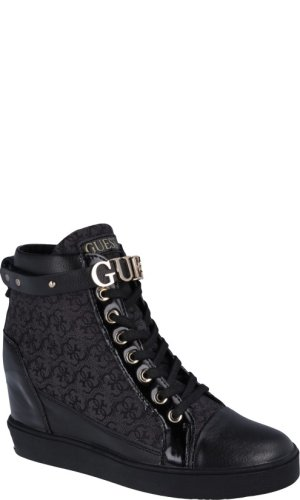 Guess Sneakers FURRLEY