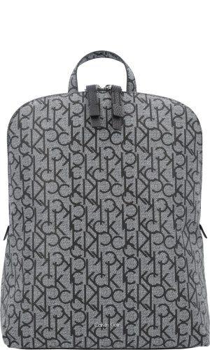 Calvin Klein Plecak