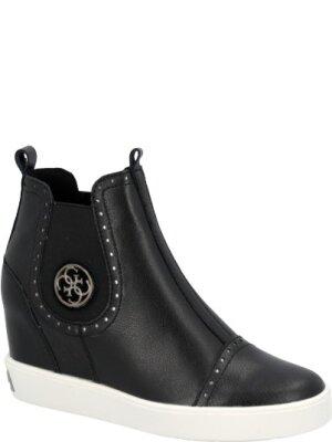 Guess Sneakers FREDDIE