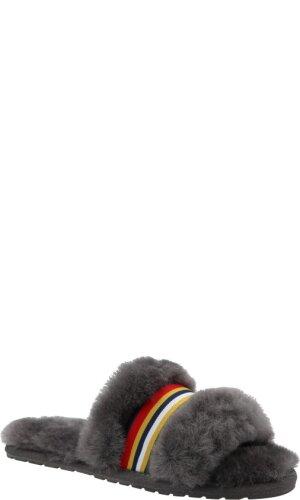 EMU Australia Lounge footwear Wrenlette