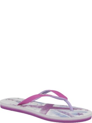 Pepe Jeans London Flip-flops BEACH STARS