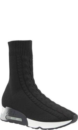 ASH Sneakersy LIV