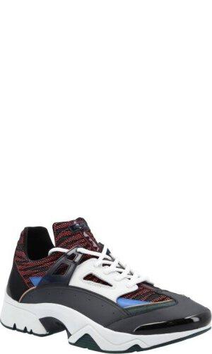 Kenzo Sneakersy SONIC