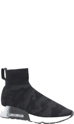 ASH Sneakersy LULU CAMO