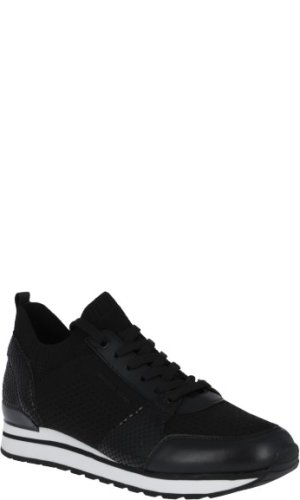 Michael Kors Sneakersy Billie Knit