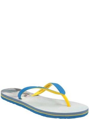 Pepe Jeans London Flip-flops BEACH SURF