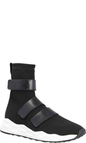 ASH Sneakersy STRUT