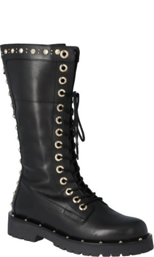 Twinset (knee-high) boots