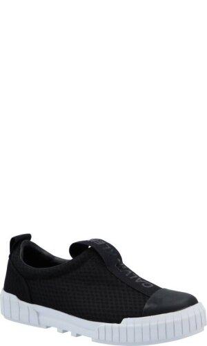 Calvin Klein Jeans Sneakersy BAMINA