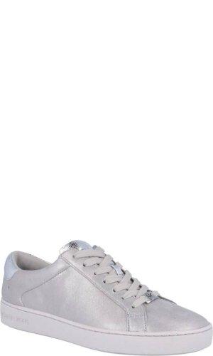 Michael Kors Sneakers IRVING