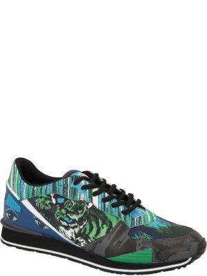 Kenzo Sneakersy RUNNING